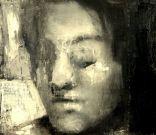 Malena L. Aranguren - Limbo, Mischtechnik auf Leinwand, 22 x 25 cm, 2013