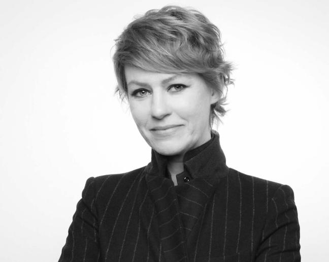 Izabela Beisert