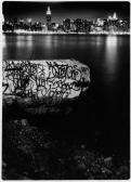 G.M. Anders - The Edge, Fotografie, 2005
