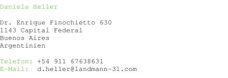 impressum-landmann31-160911