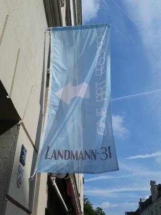 Landmann-31