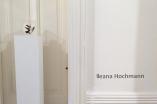 Ileana Hochmann